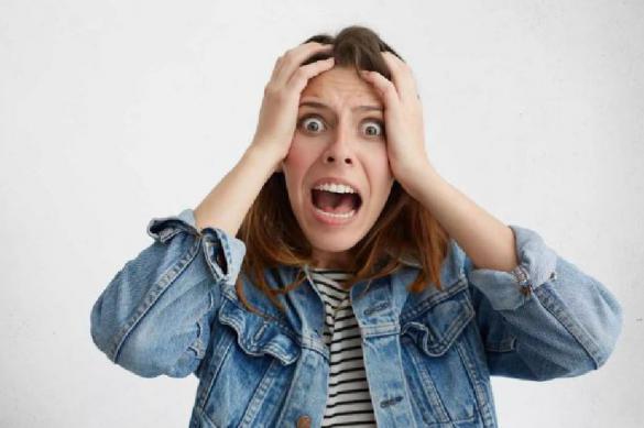 10 способов устоять перед массовой паникой