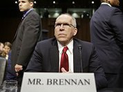 Полсотни стран помогли ЦРУ пытать заключенных