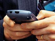 СМИ: Сотовые операторы расскажут банкам, кому звонит и куда ходит заемщик