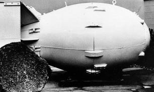 Как испытывалась первая атомная бомба, или Что жители Нью-Мексико помнят о 16 июля 1945 года