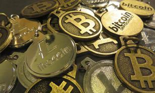 Рейтинг разбогатевших на криптовалюте от Forbes