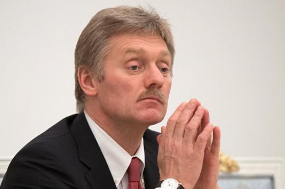 Кремль оценил перспективы дальнейшего обмена заключенными с Украиной