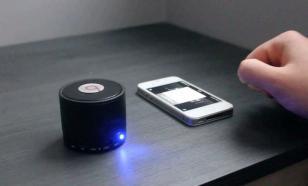Названа опасность постоянно работающего Bluetooth на смартфоне