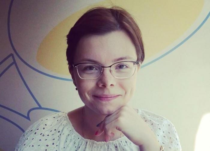 Татьяна Брухунова не исключает рождение дочери от Петросяна