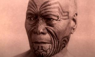 В США обнаружили инструменты для татуировок старше трёх тысяч лет