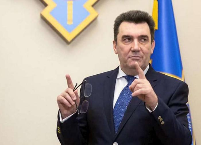 """До Украины """"дошло"""", почему дверь в НАТО для неё закрыта"""