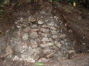 Гидротехники майя не уступали современным