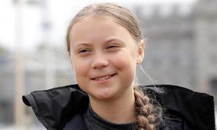 Мать Греты Тунберг рассказала, что ее дочь страдает аутизмом