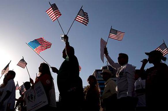 Джеб Буш заставит американцев больше работать