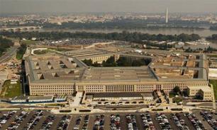 """Военные выяснили, почему разведка США считает Россию """"угрозой №1"""""""