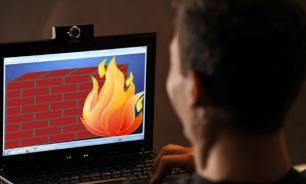 Социологи: привыкшие к цензуре в Сети китайцы теряют интерес к запрещенной информации