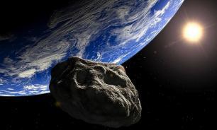 Компании из США собираются добывать ископаемые из астероидов