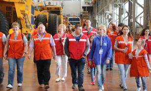 В Коми будут развивать промышленный туризм
