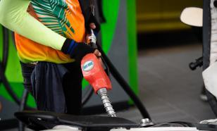 """Власти придумали, как """"успокоить"""" цены на топливо: нужно 135 млрд"""