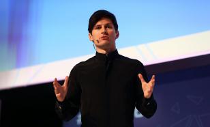 Дуров анонсировал скорое появление видеоконференций в Telegram