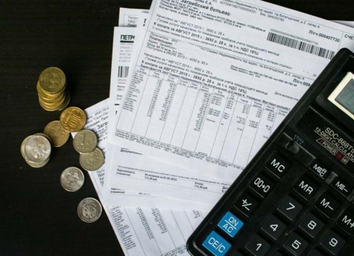 Решение проблемы по задолженностям за ЖКУ предложил эксперт