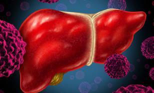 Найден новый способ диагностики рака печени. Почему это важно