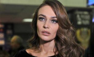 Водонаева раскритиковала Ангелину Вовк за молодого возлюбленного