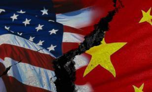 Сергей Санакоев рассказал, почему Китай выиграет холодную войну у США