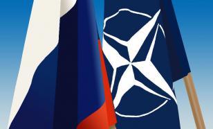 В МИД подвели итоги отношений РФ и НАТО в 2020 году