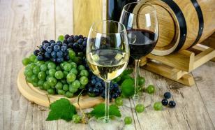 В России могут появиться винодельческие ярмарки
