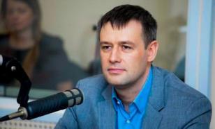 Ян Лузин: выгода от инвестиций в жилищное строительство очевидна