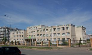 В Казани заявили о девяти погибших в результате стрельбы в школе
