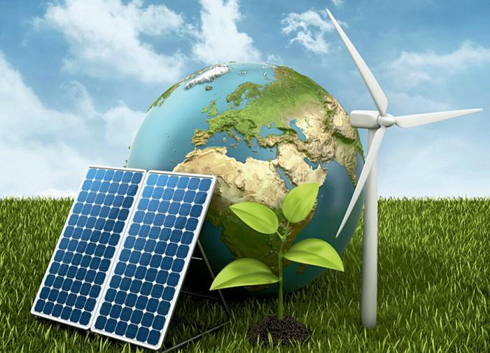 Углеродный налог ЕС будоражит: российские экспортеры подают SOS