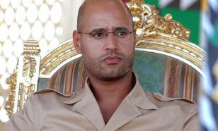 Возможно ли возвращение клана Каддафи к власти в Ливии