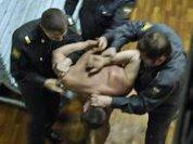 Полицейские - фавориты Фемиды