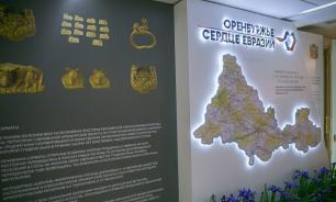 Выполнение рекомендаций по Оренбургской области сенаторы будут держать на контроле