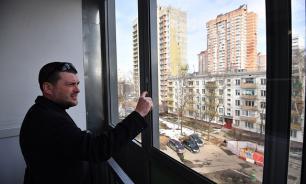 Аренда квартир в регионах начала дорожать