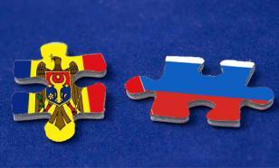 Президент Молдавии: Кишинев намерен восстановить отношения с Россией