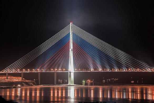Владивосток будет претендовать на Олимпиаду 2032 или 2036 года