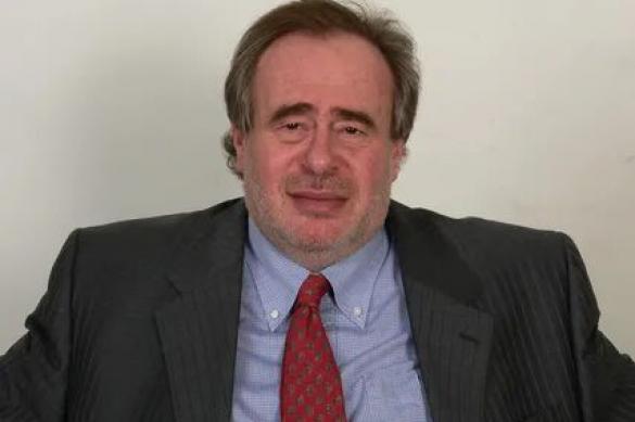 Бывший министр энергетики скончался от COVID-19