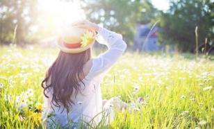 Зеленый отдых: восемь причин провести выходные на природе