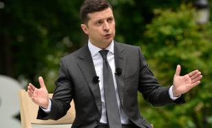 Зеленский: крымские татары получат новый статус