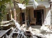 Волонтеры в Крымске: практика милосердия