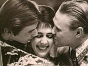 Ирина Роднина: хватит жить прошлым!
