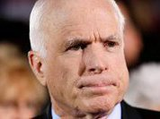 Американских сенаторов довели до истерики