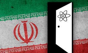 Эксперт: Иран не будет терпеть американские выходки шкурного характера