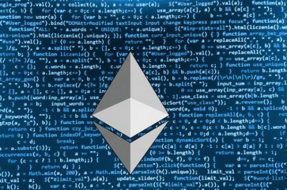 BTC.com разрешил майнить Ethereum и Ethereum Classic