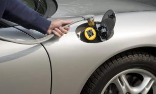 Электрокары появились раньше бензиновых машин
