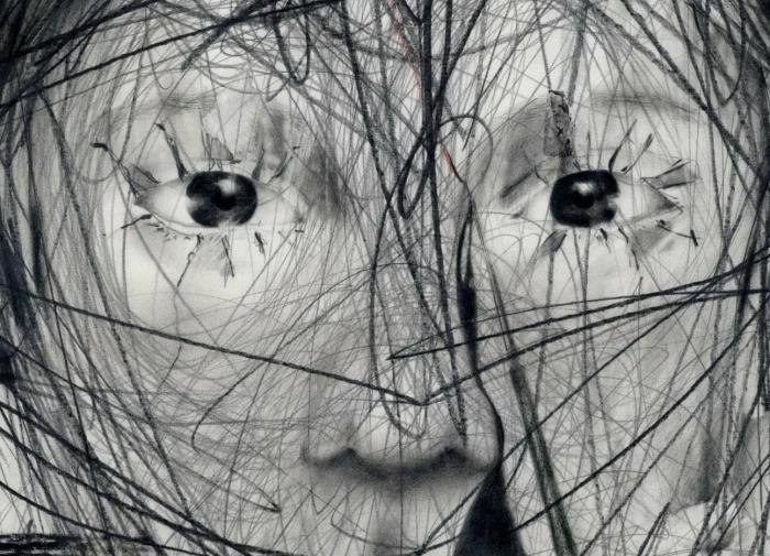 Лечение шизофрении: как долго?