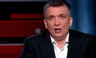 Изгнанный Соловьевым бандеровец: я посеял в россиянах мыслевирусы