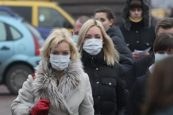 Эксперты назвали дату окончания пандемии коронавируса в России