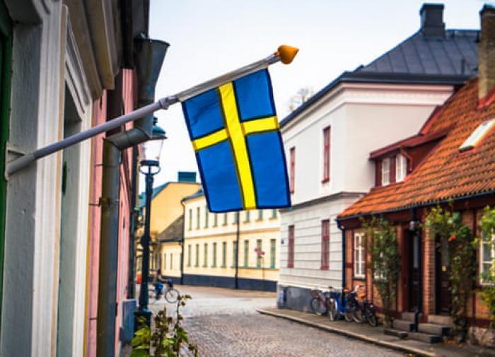 ООН призывает Швецию принимать больше беженцев