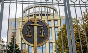 Справятся ли присяжные с делами предпринимателей