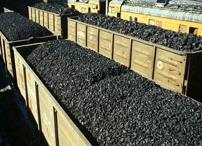 Ситуация критическая: на ТЭС Украины заканчивается уголь