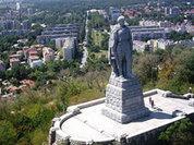 Война с памятниками, или Как переписать историю